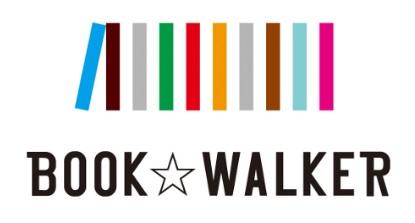 「BOOK☆WALKER」アイキャッチ